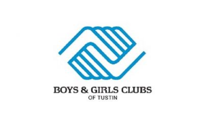 Boys & Girls Clubs of Tustin