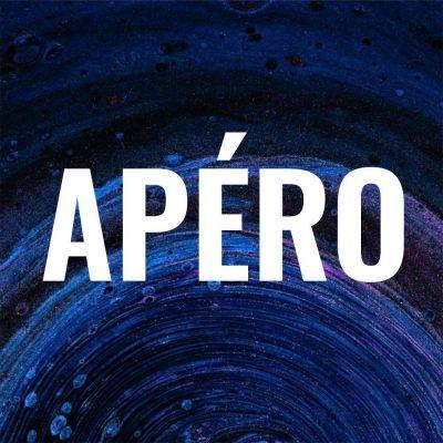 APÉRO Catalogue