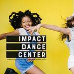 Impact Dance Center (IDC)