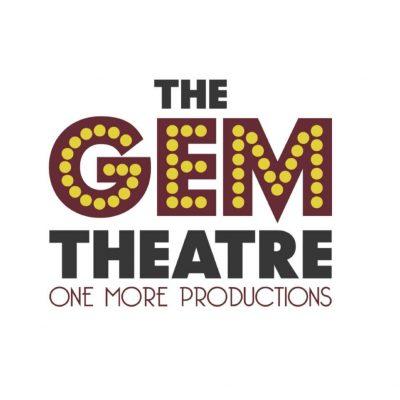 GEM Theatre, The