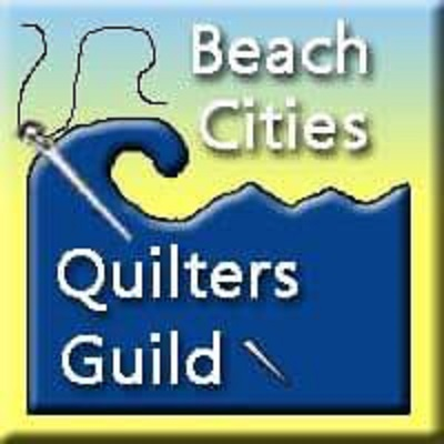 Beach Cities Quilters Guild