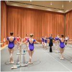 American Ballet Theatre (ABT)