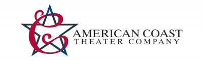 American Coast Theater Company