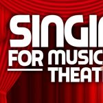 Theatre Class - Singing for Musicals