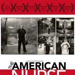 Free Viewing:  The American Nurse