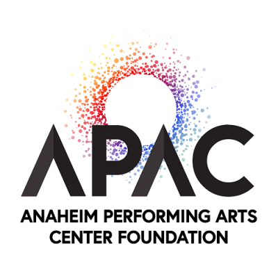 Anaheim Performing Arts Center Foundation