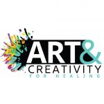 Art & Creativity for Healing