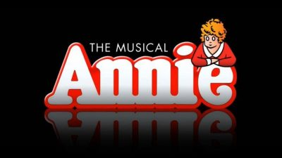 ANNIE: Online with Arts & Learning