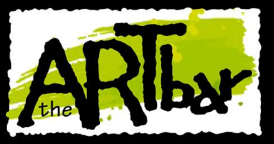 ARTbar, The