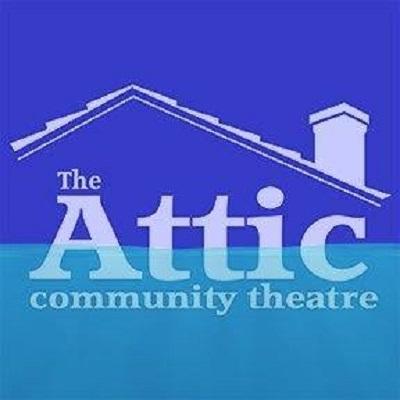 Attic Community Theater