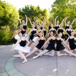 Ballet Etudes presents Sleeping Beauty