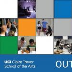 APPLY NOW:  UCI Summer Academies in the Arts!