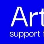 Artist Relief:  Support for Artists Affected by CO...