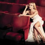 POSTPONED:  An Evening with Katherine Jenkins