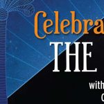 LIVE STREAM:  Celebrate the Magic Flute!