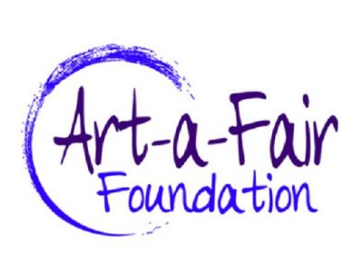 Art-A-Fair Foundation
