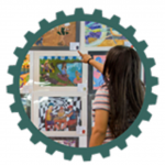 STUDENTS: Upload your S.T.E.A.M Projects to OC Fair