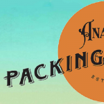 Anaheim Packing District