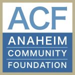 Anaheim Community Foundation (ACF)