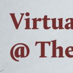 Virtual Storytellers @ The Casa : Virtual Book Club