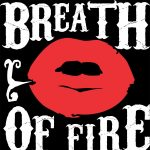 Breath of Fire Latina Theater Ensemble