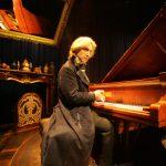 Hershey Felder: Monsieur Chopin