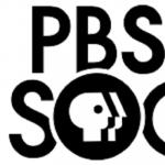 "'Puttin' on the Glitz"" PBS SoCaL 2014 Gala"