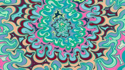 eMuseum:  The Escalette Collection
