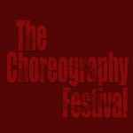The Choreography Festival Online
