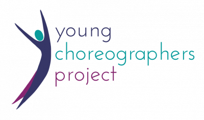 Young Choreographers Project Online