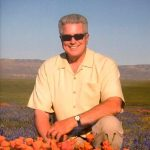 Huell Howser's:  California's Gold