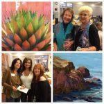 Gallery Q at the Susi Q (Laguna Beach Community an...