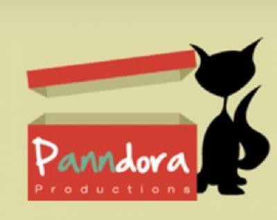 Panndora Productions