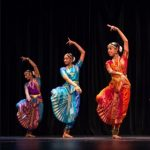 Arpana Dance Company