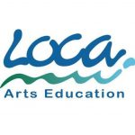 LOCA Arts:  All Media Painting Workshop