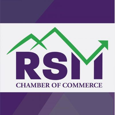 RSM Chamber of Commerce