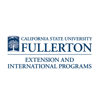 CSUF, Extension and International Programs
