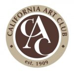 California Art Club (CAC)