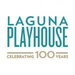 Play-at-Home with Laguna Playhouse