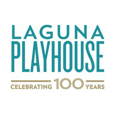 Play-at-Home with Laguna Playhouse