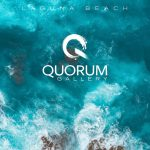 Quorum Gallery, Laguna Beach