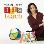 Virtual Arts Teach Showcase