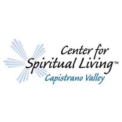 Center for Spiritual Living Capistrano Valley