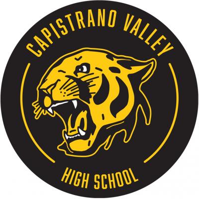 Capistrano Valley High School
