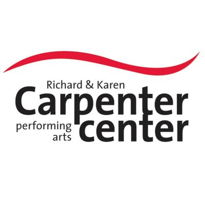 Carpenter Performing Arts Center