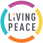 Center for Living Peace