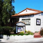 Cabrillo Playhouse