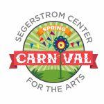 Virtual Spring Carnival