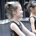 Summer Session Dance (8-week session)