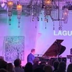 Music at Home with Laguna Live